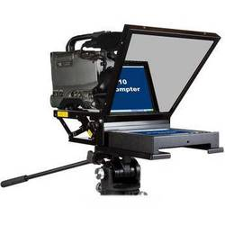 Mirror Image LC-110 Pro Series Teleprompter