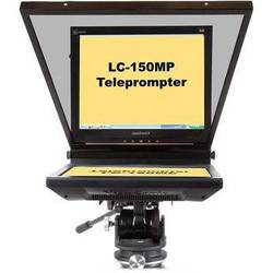 Mirror Image LC-150MP Starter Series Prompter