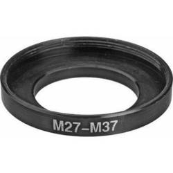 General Brand 27-37mm Step-Up Ring