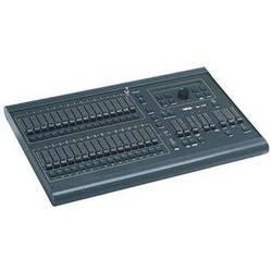 NSI / Leviton D7516-0A1 16/32 Channel Memory Console