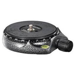 Gitzo GS3750D Panoramic Disc