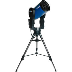 "Meade LX200-ACF 10""/254mm Catadioptric Telescope Kit"