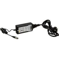 Miranda LKS-WSU Universal Wall Plug-In Power Supply