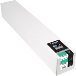 """Canson Infinity Aquarelle Rag (36"""" x 50' Roll, 310 gsm)"""