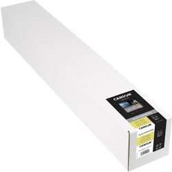 """Canson Infinity Velin Museum Rag (315 gsm, 36"""" x 50' Roll)"""