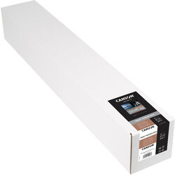 "Canson Infinity PrintMaKing Rag (36"" x 50' Roll)"
