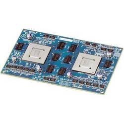 Sony HKSR-5803HQ  Advanced HQ Processor Board