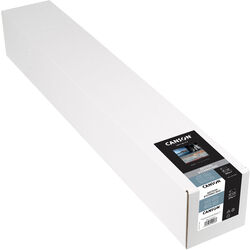 """Canson Infinity Edition Etching Rag 310 gsm Archival Inkjet Paper (36"""" x 50' Roll)"""