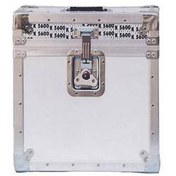 K 5600 Lighting Carrying Case for Joker Bug 400 or Joker News 400 Outfit