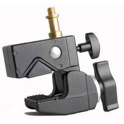 Interfit INT340 Pro Clamp