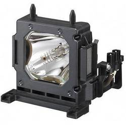 Sony LMP-H201 Projector Lamp