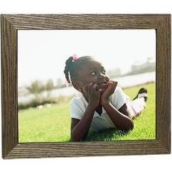 "Photographers' Formulary 16x20"" Contact Print Frame"