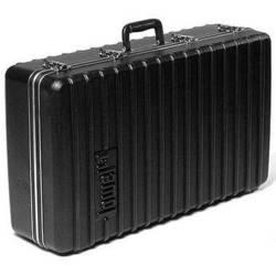 Lowel Fren-L Case - DP3 Type