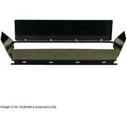Lowel Barndoor for Fluo-Tec 250CY