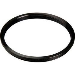 Cokin 46-43mm Step-Down Ring