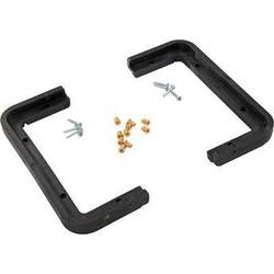 Pelican 1430PF Special Application Panel Frame Kit