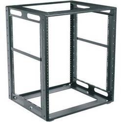 "Middle Atlantic CFR-8-18 Cabinet Frame Rack (8 RU, 18"" Deep)"
