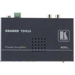 Kramer 900XL Stereo Audio Amplifier