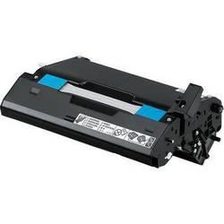 Konica A0VU011 Imaging Drum Cartridge for magicolor 1600 Series Printers