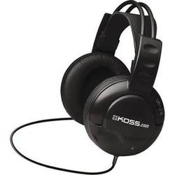 Koss UR20 On-Ear Stereo Headphones