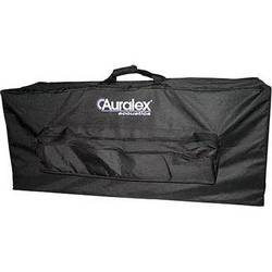 Auralex MAX-Wall Gig Bag