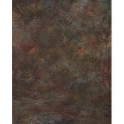 Won Background Muslin Renoir Background - Bronze Age - 10x20' (3x6m)