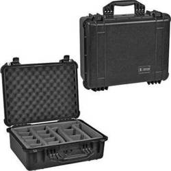 AstroScope Large Case (Black)