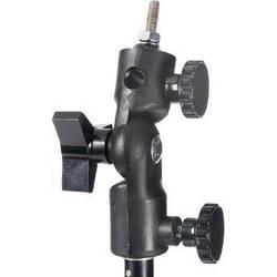 "Norman 812857 5/8"" Umbrella Stand Adapter"
