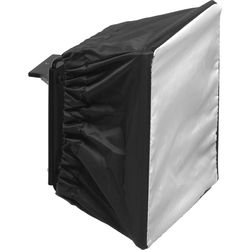 Cool-Lux LC-7171 Soft Box for Mini Cool