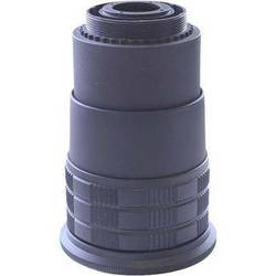Night Owl Optics Nexgen 4.0x Lens
