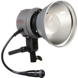 Dynalite SH2000 Studio 2000 Watt/Second Flash Head