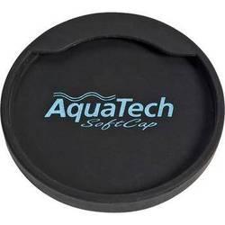 AquaTech ASCC-6 SoftCap
