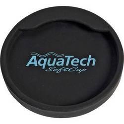 AquaTech ASCC-5 SoftCap