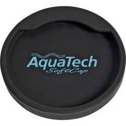 AquaTech ASCN-5 Soft Cap for Nikon AF-S NIKKOR 500mm f/4G ED VR Lens