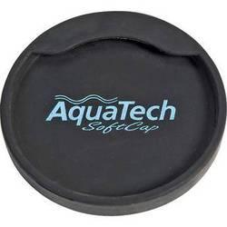 AquaTech ASCN-4 Soft Cap for Nikon AF-S NIKKOR 400mm f/2.8 & 800mm f/5.6 ED VR Lenses