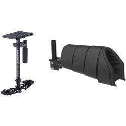 Glidecam HD2000 Kit 3 Stabilizer System