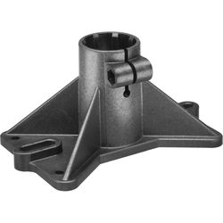Ultimate Support BMB-200K Mounting Bracket (Black)
