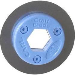Carl B-11 Scoring Pattern Replacement Craft Blade
