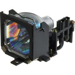Sony LMP-C121 Projector Lamp