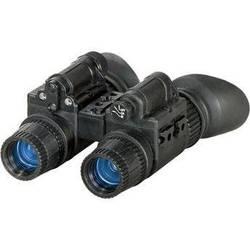 ATN PS-15-2IA Night Vision Binocular