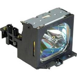 Sony LMP-P202 Projector Lamp
