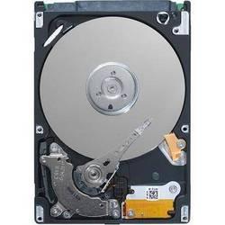 "Datavideo 320GB SATA 2.5"" Spare Hard Drive"