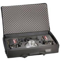 Norman ML4600DCS Soft Case