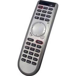 Optoma Technology BR-5024L - Remote Control