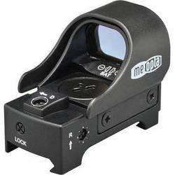 Meopta M-RAD Reflex Sight