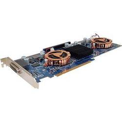 Smart-AVI APPR-PX-XXS Presenter Pro Express