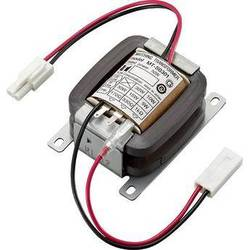Toa Electronics MT-S0301 Matching Transformer for SR-H2 Type H Series Speakers