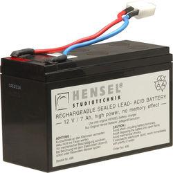 Hensel Battery Pack for Older Hensel Porty