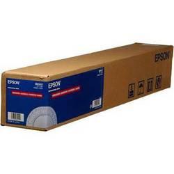 "Epson Premium Glossy 250 Photo Inkjet Paper (36"" x 100' Roll)"