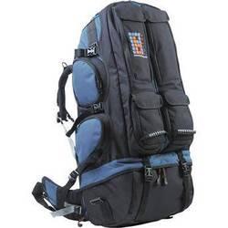 "Petrol PCBP-2N ""Broadcast Trailer"" Professional Backpack"